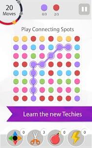 Download Spots Connect™ 2.2.3 APK