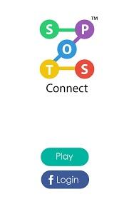 Download Spots Connect™ 2.2 APK