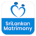 Download SrilankanMatrimony -The No. 1 choice of Srilankans 1.3 APK