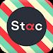 Download Stac - 簡単&お得なスタンプラリー! 1.5.8 APK