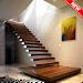Download Stairs Design idea 1.4 APK