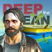 Download Deep of The Ocean 1.20 APK