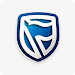 Download StanbicIBTC Mobile 3.8.0 APK