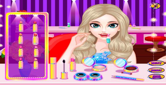 Download Star Girl: Beauty salon games 1.0.0 APK