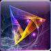 Download Star Jewels 1.5 APK