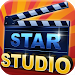 Download Star Studio 1.00.6 APK