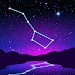 Download Starlight - Explore the Stars 1.3.1 APK