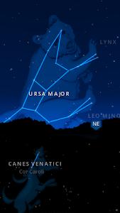 Download Starlight - Explore the Stars 1.3 APK