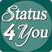 Download Status 4 You Hindi English 2.2 APK