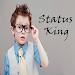 Download Status King 3.8.9 APK
