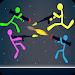 Download Stick Man Fight 2.0 APK