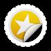 Download Sticker creator 1.6.12 APK