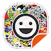 Download Stickify: Stickers for WhatsApp - WAStickerApps 2.7.4 APK