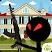 Download Stickman killer 2 2.2.1 APK