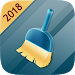 Download Storm Cleaner - Junk Cleaner & Phone Booster 1.0.4 APK
