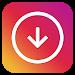 Download Story Save for Instagram 1.1.0 APK