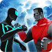 Download Strange Battle Spider Hero 3D 1.0 APK