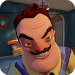 Download Strategy your Scary Neighbor 3D 1.3 APK