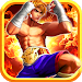 Download Street Kung Fu Fighters 1.2 APK