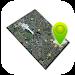 Download Street Map View 1.0 APK