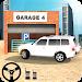 Download Prado Parking Garage Adventure: Free Game 1.07 APK