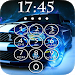 Download Street Racing Lock Screen 1.0 APK