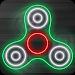 Download Stres Çarkı 1.0 APK