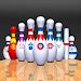 Strike! Ten Pin Bowling