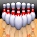 Download Strike! Ten Pin Bowling 1.8.1 APK