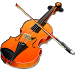 Download String Ensemble Sound Plugin 1.1 APK
