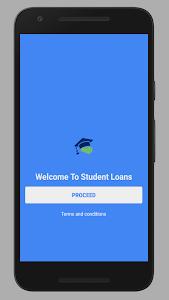 Download Student Loans 1.0 APK