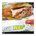Download Subway Restaurants Locator 5.0 APK