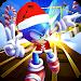 Download Subway Sonic Run Surf 1.0 APK