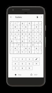 Download Sudoku 1.7.1 APK