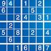 Download Sudoku | 2,000 Free Puzzles 1.6 APK