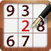 Download Sudoku 1.3.107 APK