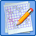 Download Sudoku Classic 4.8.0 APK
