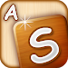 Download Sudoku Numbers Puzzle 4.4.1 APK
