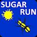 Download Sugar Run 0.5 APK