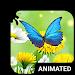 Download Summer Mood Animated Keyboard 1.70 APK