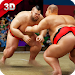 Download Sumo Stars Wrestling 2018: World Sumotori Fighting 1.0.6 APK