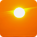 Download SunsetBG: Top Sunset Wallpaper 1.0.6 APK