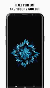 Download Super AMOLED Wallpapers (HD/4K) 27 APK