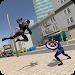 Download Super Avenger: Final Battle 5.0.0 APK