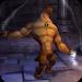 Download Super Ben cosmic Battle 1.2.1 APK