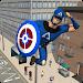 Download Super Captain Secret Hero 1.0.0 APK