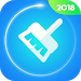 Download Super Cleaner - Cache Clean, Delete Photos, Cooler 1.1.0 APK