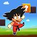Download Super Dragon Adventure 1.1.1 APK