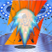 Download Super Goku VS Super Saiyan 1.1.1 APK