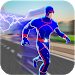 Download Super Light Speed Hero City Rescue Mission 1.0 APK